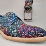 Outlet schoenen online besteld