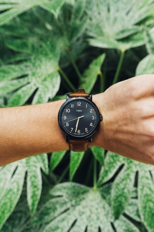 Mooi horloge kopen