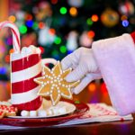 3 Tips voor de ultieme kerst-outfit
