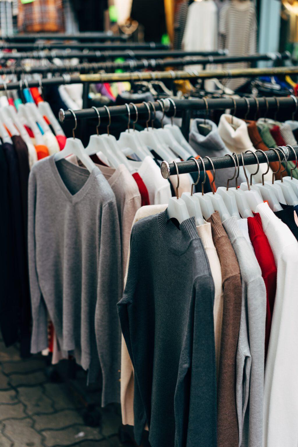 kleding jongens